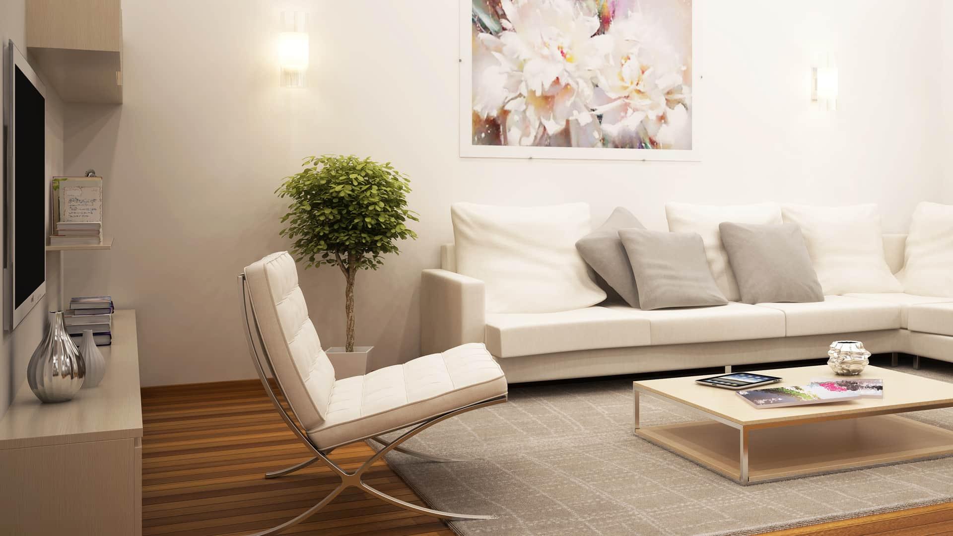 keller bauen ja oder nein eine entscheidungshilfe. Black Bedroom Furniture Sets. Home Design Ideas