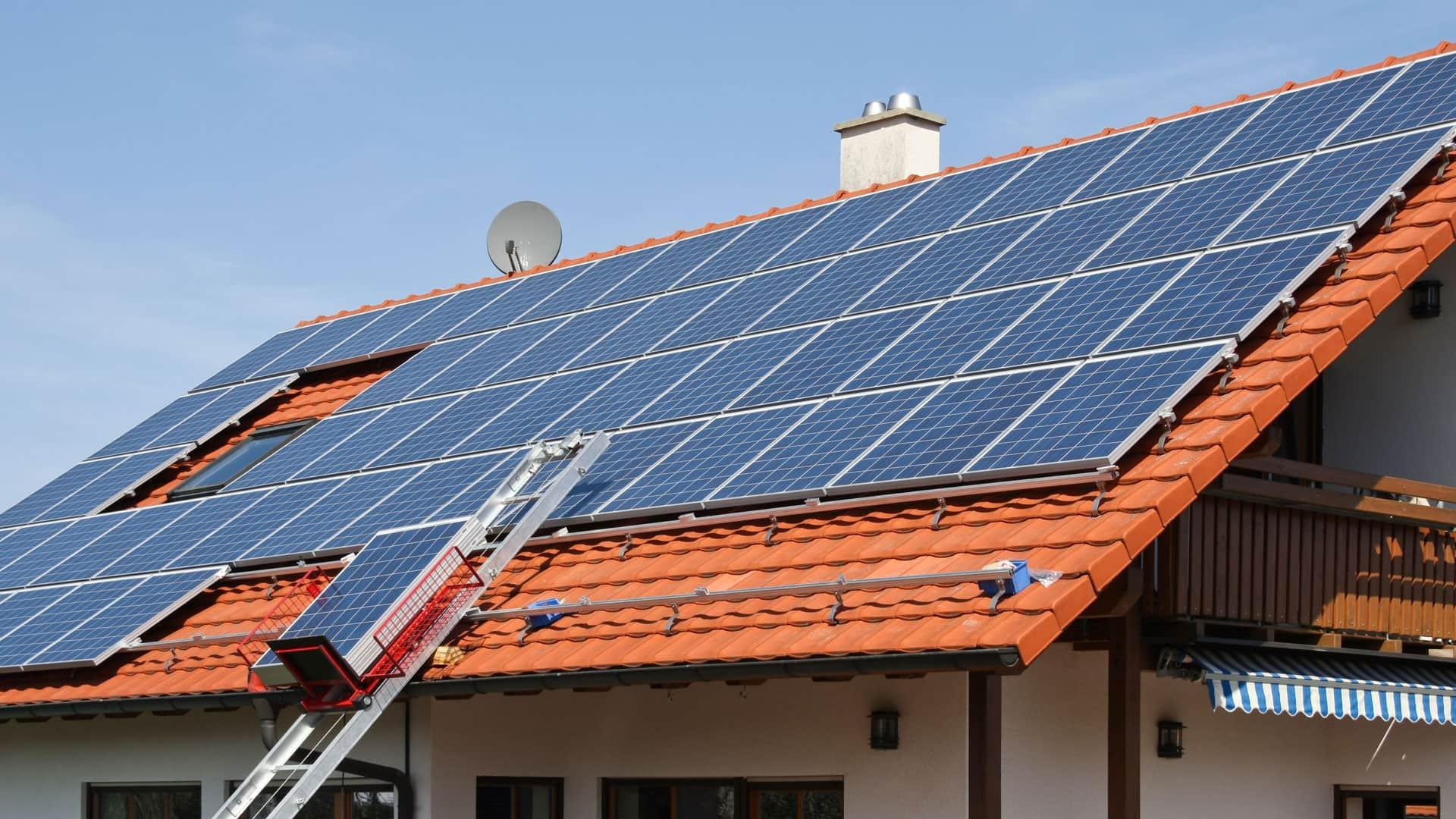 solarheizung heizen mit solar gleich heizen mit sonnenenergie. Black Bedroom Furniture Sets. Home Design Ideas
