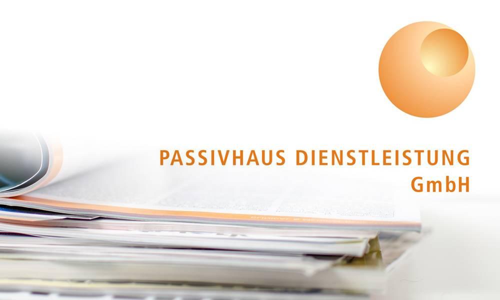 Passivhaus Dienstleistung GmbH