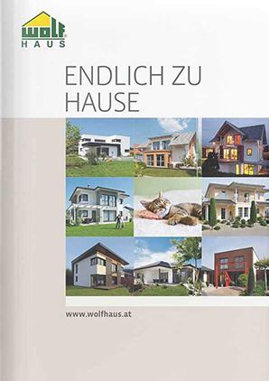 musterhausparks h user und baufirmen in deutschland. Black Bedroom Furniture Sets. Home Design Ideas